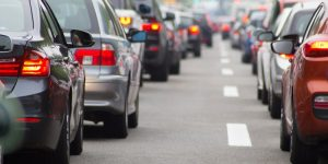Is Fort Lauderdale Traffic a Cause for Car Accidents?