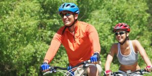 The Best Free and Cheap Bike Trails in Plantation, FL
