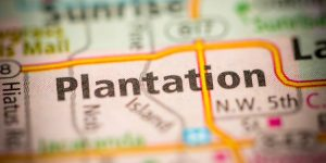 Plantation Health Conditions Treatable with Chiropractic Care