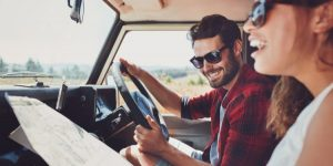 Planning a Getaway from Plantation? Try These Road Trip Tips