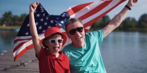 A Fort Lauderdale Chiropractor's Guide to a Safe 4th of July