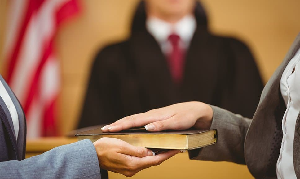 Medical Legal Consulting - Expert Witnesses for Accident Cases