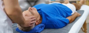 Chiropractor vs. Massage Therapy: What's the Difference?