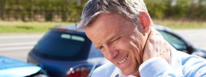 22 Whiplash Statistics You Should Know