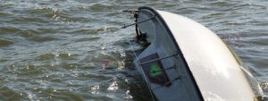 Chiropractic Care Can Help with Boating Accident Injuries