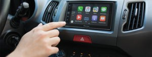 How Technology is Working to Improve Vehicle Safety