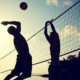 Common Causes of Summertime Injuries