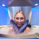 7 Benefits of Cryotherapy