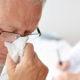 How Chiropractic Helps Allergies