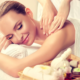 Reasons Why Massage Therapy is Good for Overall Health