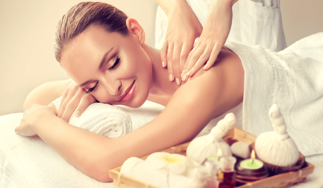 5 Reasons Why Massage Therapy Is Good For Your Health-7198