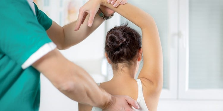 chiropractic myths debunked