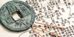 Where Does Acupuncture Come From?