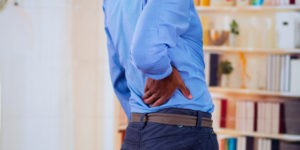 How to Break These 5 Bad Back Habits
