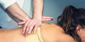 5 More Chiropractic Myths Debunked