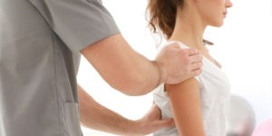 What is the Difference between a Chiropractor and Physiotherapist?