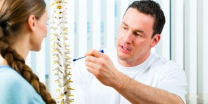 What Questions Should You Ask a Chiropractor?