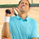 Treatment Options for Tennis Elbow Pain