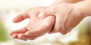5 Exercises for Pain-free Hands and Wrists