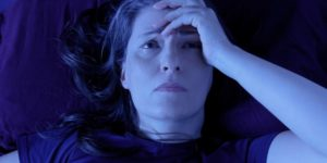 What are the Symptoms of Fibromyalgia?