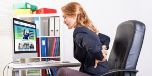 Why are Ergonomics in the Workplace Important?