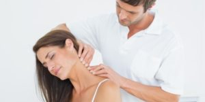 Top 12 Reasons Why People Love Chiropractic