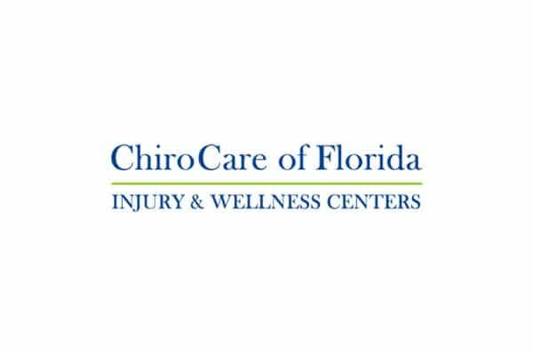 Ultra Sound Chiropractors Pompano Beach Florida