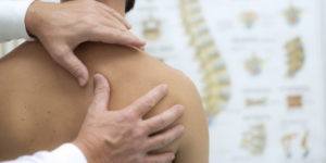How Chiropractic Can Help the Opioid Epidemic