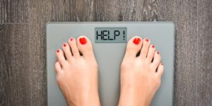 Can a Chiropractor Help Me Lose Weight?