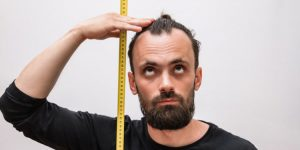 Can a Chiropractic Adjustment Make You Taller?
