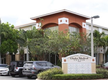 boca raton chiropractor center and wellness office