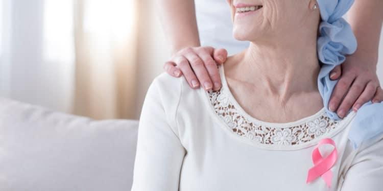 cancer pain treatment