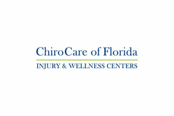 chiropractor weston