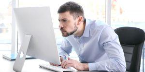 Do Chiropractors Fix Posture?