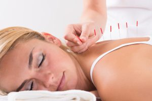 Chiropractic Adjustment and Other Services That Work Well Together