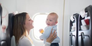 Holiday Travel Tips for a Pain-Free Trip