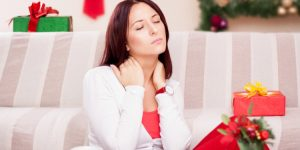 Holiday Activities That Can Cause Back Pain