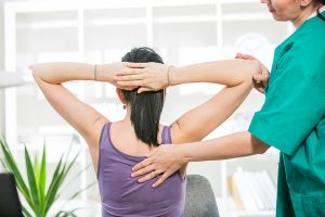 Natural Treatments to Manage Chronic Pain