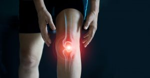 What Each Type of Pain Means: Classification & Causes