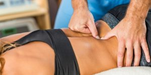 6 Reasons to Visit an Athlete Chiropractor